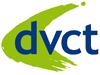 Der dvct ist Zertifizierungspartner der futureformat AKADEMIE