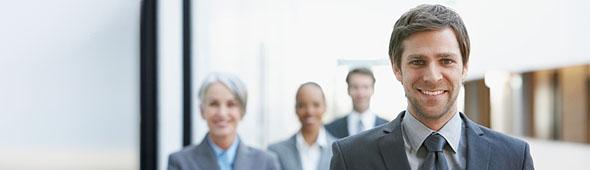 LOT Live-Online-Trainer-Ausbildung ~ E-Learning leicht gemacht!
