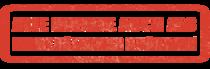 Alle offenen Seminare auch als Firmenseminar buchbar!
