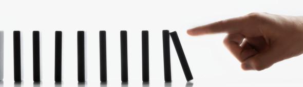 Die Erfolgsgaranten! Online- & Präsenzseminare mit System seit 2002